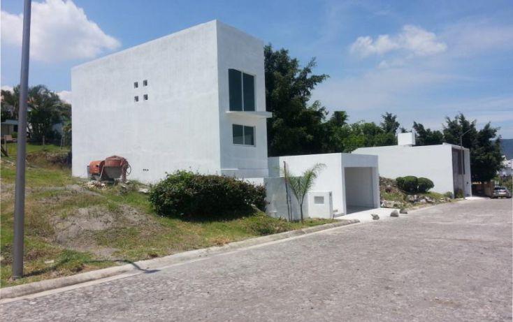 Foto de casa en venta en burgos corinto, burgos bugambilias, temixco, morelos, 1426089 no 03