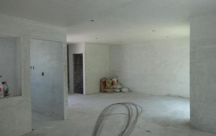 Foto de casa en venta en burgos corinto, burgos bugambilias, temixco, morelos, 1426089 no 07