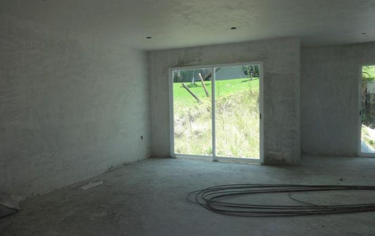 Foto de casa en venta en burgos corinto, burgos bugambilias, temixco, morelos, 1426089 no 08