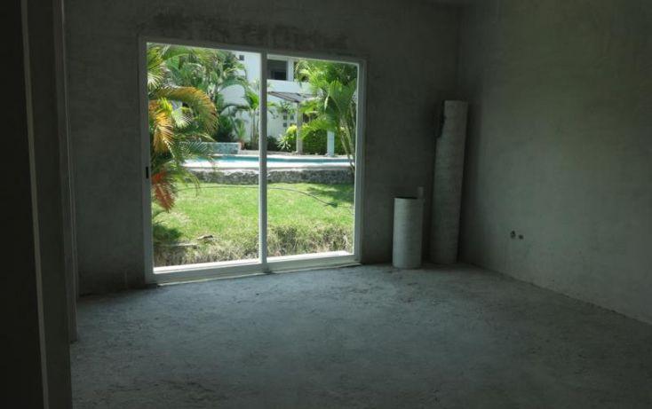 Foto de casa en venta en burgos corinto, burgos bugambilias, temixco, morelos, 1426089 no 09