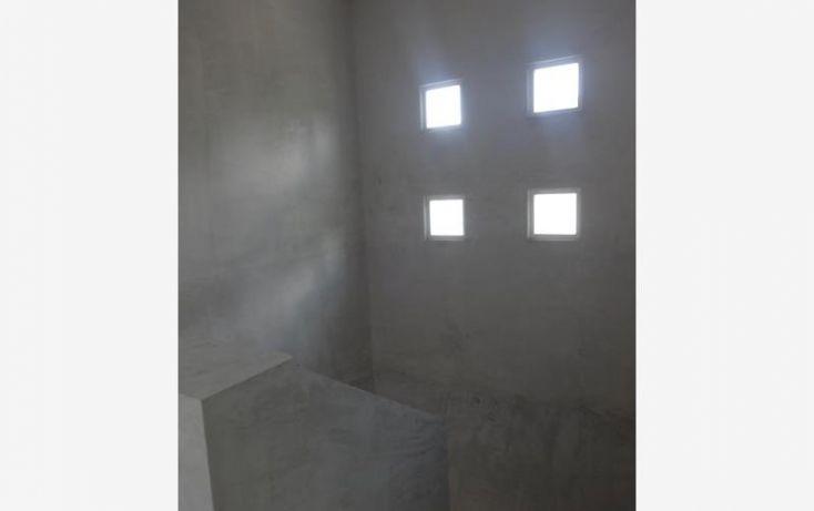 Foto de casa en venta en burgos corinto, burgos bugambilias, temixco, morelos, 1426089 no 10