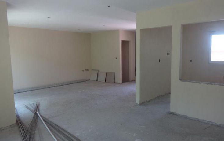 Foto de casa en venta en burgos corinto, burgos bugambilias, temixco, morelos, 1426089 no 11