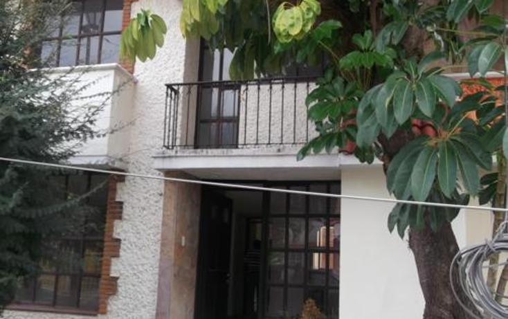 Foto de casa en condominio en venta en  , burgos sección casa blanca, temixco, morelos, 1143847 No. 01