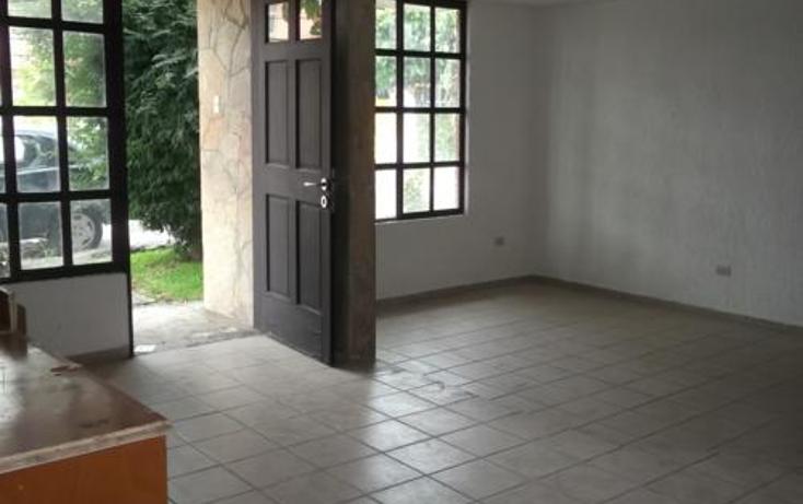 Foto de casa en condominio en venta en  , burgos sección casa blanca, temixco, morelos, 1143847 No. 04