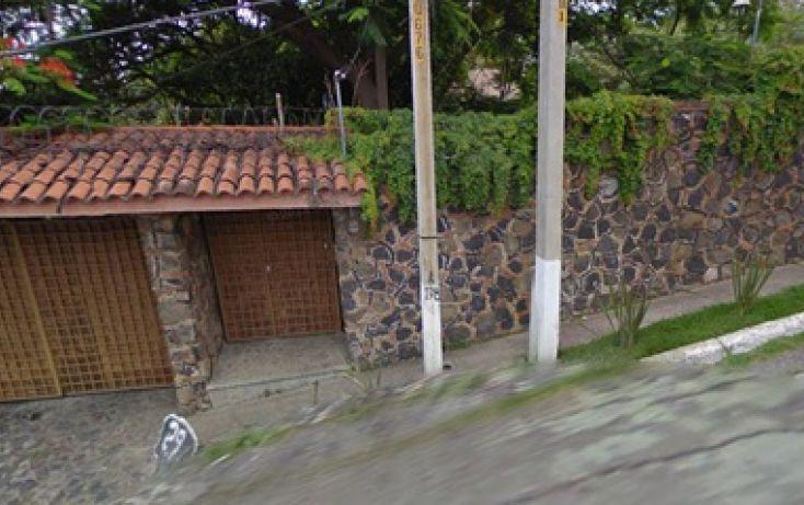 Foto de casa en venta en, burgos sección casa blanca, temixco, morelos, 1211369 no 01