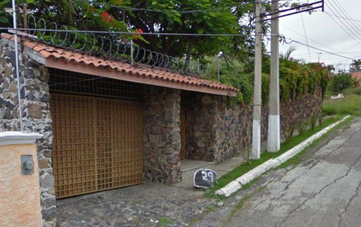 Foto de casa en venta en, burgos sección casa blanca, temixco, morelos, 1211369 no 02