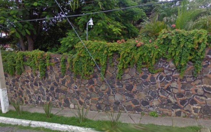 Foto de casa en venta en, burgos sección casa blanca, temixco, morelos, 1211369 no 03