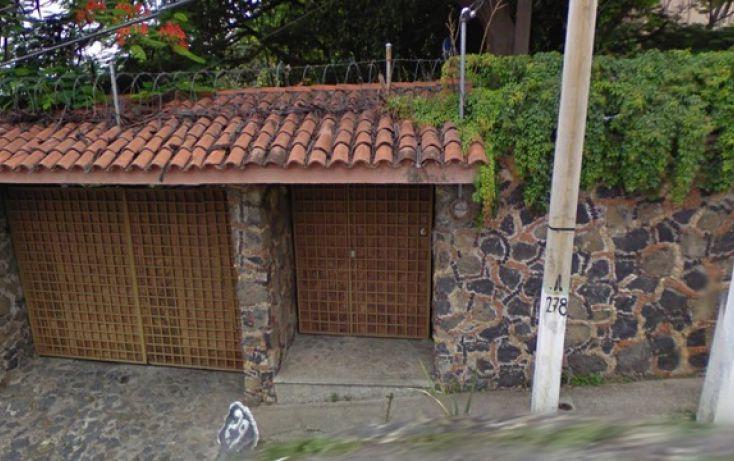 Foto de casa en venta en, burgos sección casa blanca, temixco, morelos, 1211369 no 04