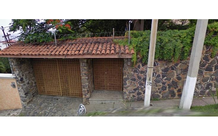 Foto de casa en venta en  , burgos secci?n casa blanca, temixco, morelos, 1211369 No. 04