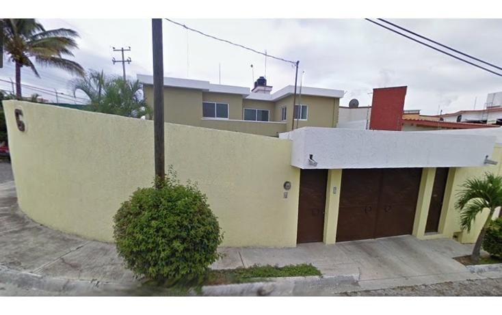 Foto de casa en venta en  , burgos sección casa blanca, temixco, morelos, 1211493 No. 01
