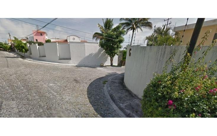 Foto de casa en venta en  , burgos sección casa blanca, temixco, morelos, 1211493 No. 04
