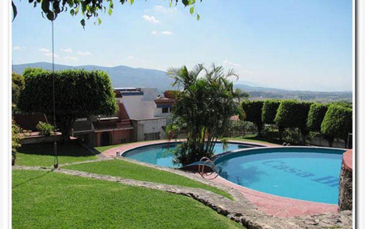 Foto de casa en venta en, burgos sección casa blanca, temixco, morelos, 894247 no 03