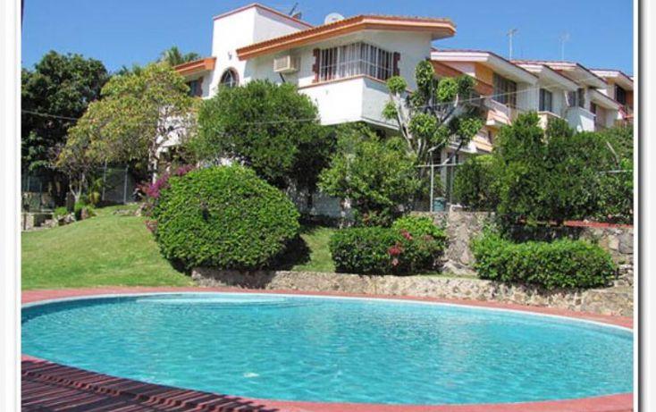 Foto de casa en venta en, burgos sección casa blanca, temixco, morelos, 894247 no 04
