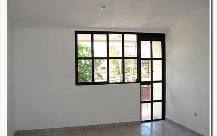 Foto de casa en venta en, burgos sección casa blanca, temixco, morelos, 894247 no 05