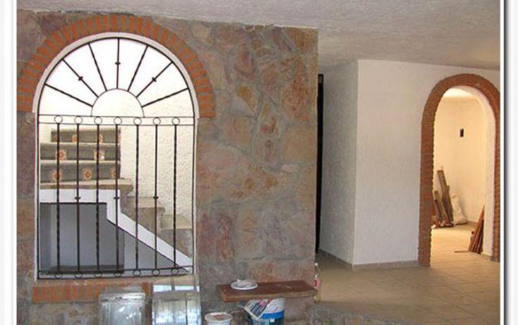 Foto de casa en venta en, burgos sección casa blanca, temixco, morelos, 894247 no 10