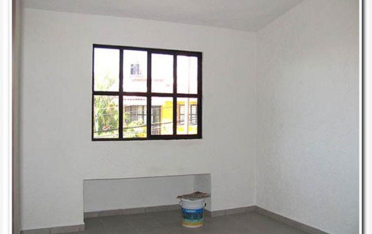 Foto de casa en venta en, burgos sección casa blanca, temixco, morelos, 894247 no 15