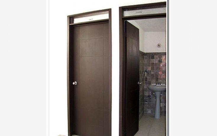Foto de casa en venta en, burgos sección casa blanca, temixco, morelos, 894247 no 16