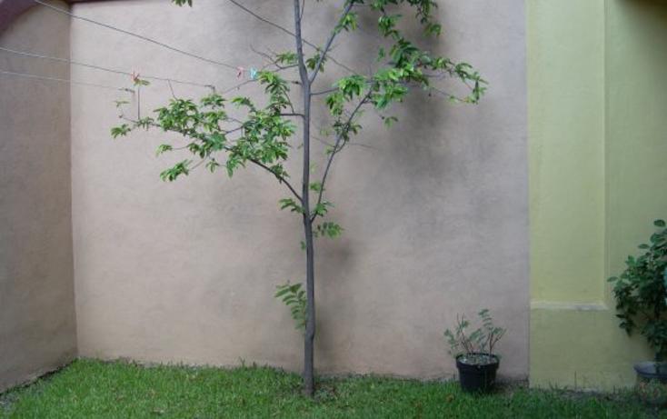 Foto de casa en venta en  , burgos secci?n ontario, temixco, morelos, 1110343 No. 08