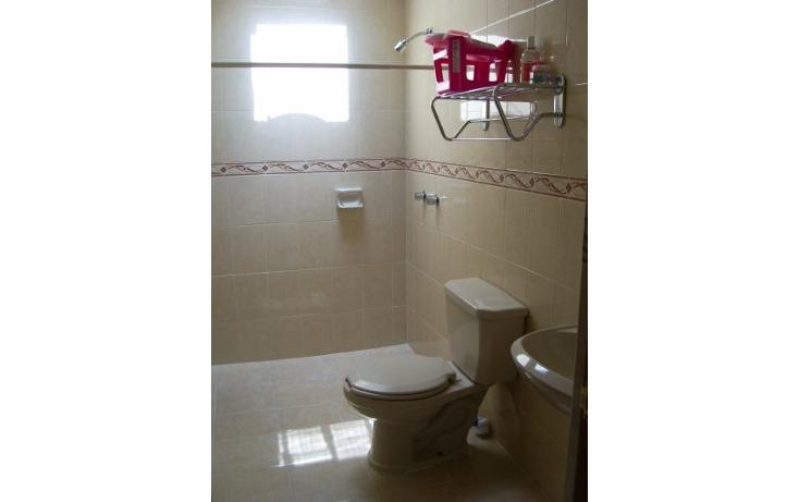 Foto de casa en venta en  , burgos secci?n ontario, temixco, morelos, 1110343 No. 11