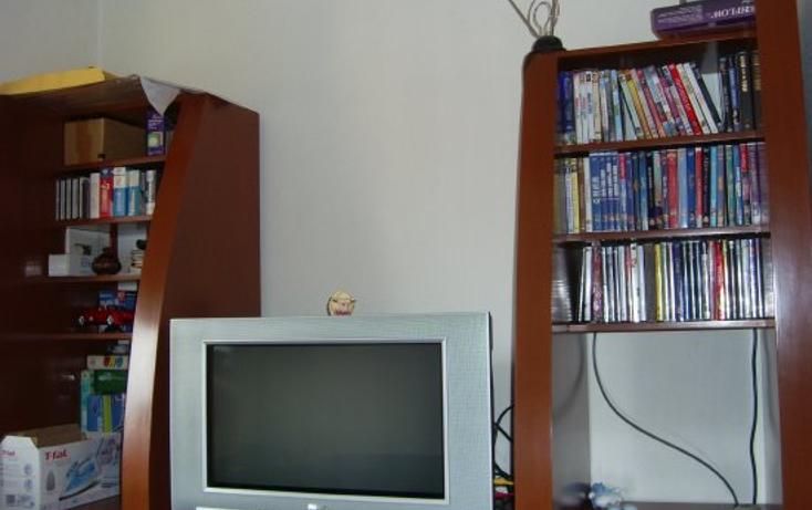 Foto de casa en venta en  , burgos secci?n ontario, temixco, morelos, 1110343 No. 15