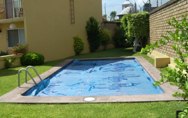 Foto de casa en venta en  , burgos secci?n ontario, temixco, morelos, 1110343 No. 24