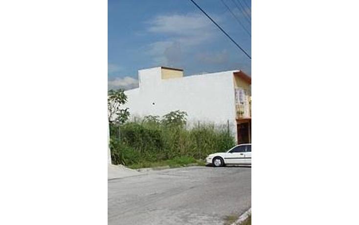 Foto de terreno habitacional en venta en  , burgos, temixco, morelos, 1068797 No. 02