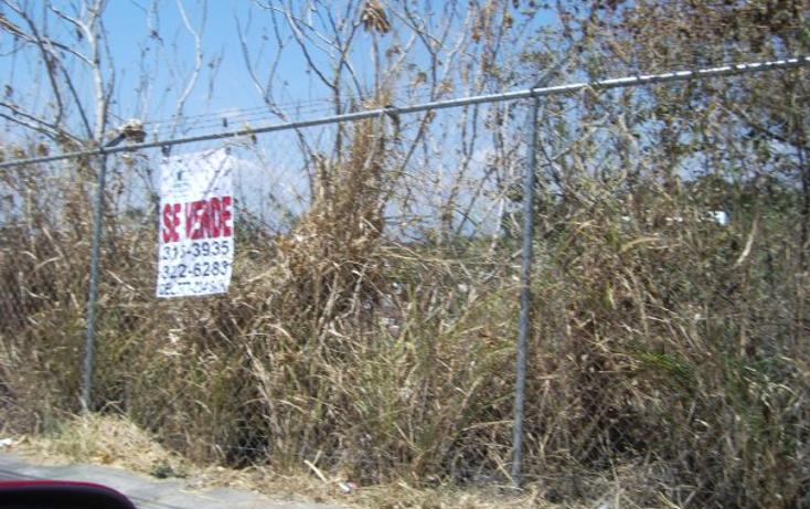 Foto de terreno habitacional en venta en  , burgos, temixco, morelos, 1078539 No. 01