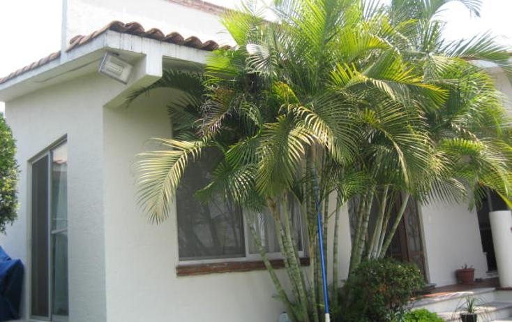 Foto de casa en venta en  , burgos, temixco, morelos, 1091899 No. 02