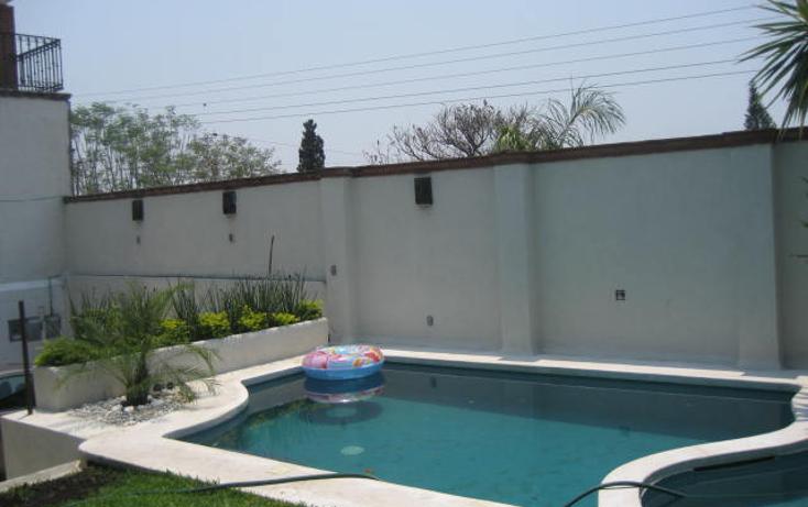 Foto de casa en venta en  , burgos, temixco, morelos, 1091899 No. 05