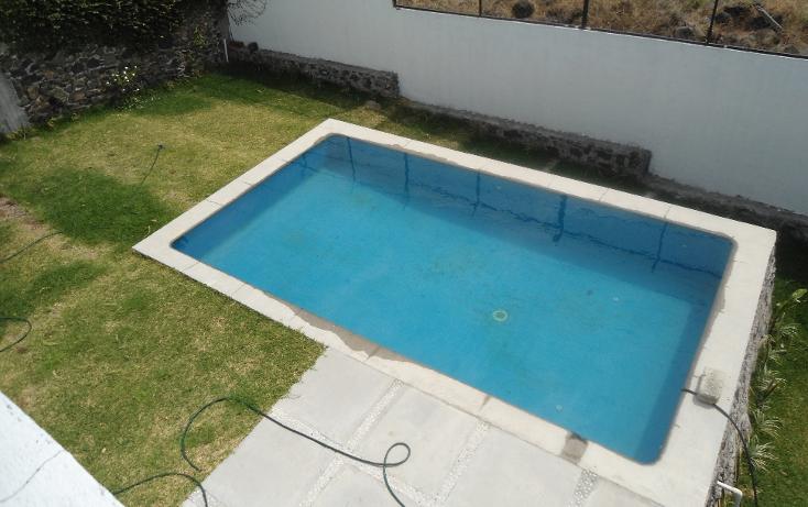 Foto de casa en venta en  , burgos, temixco, morelos, 1099043 No. 05