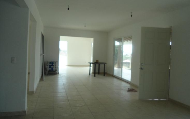 Foto de casa en venta en  , burgos, temixco, morelos, 1099043 No. 07