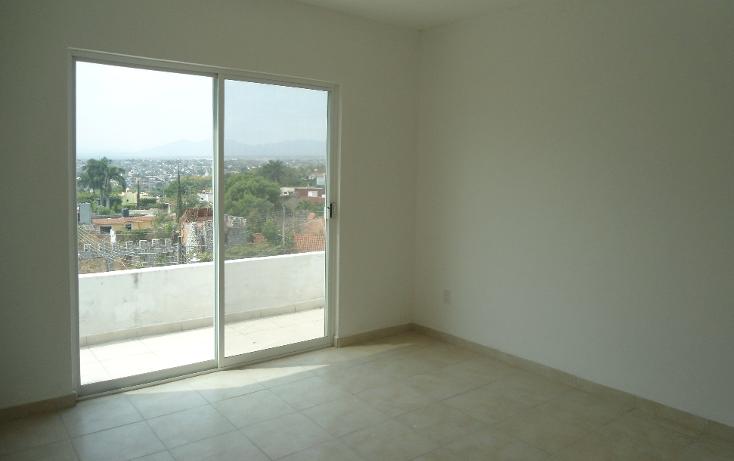 Foto de casa en venta en  , burgos, temixco, morelos, 1099043 No. 08