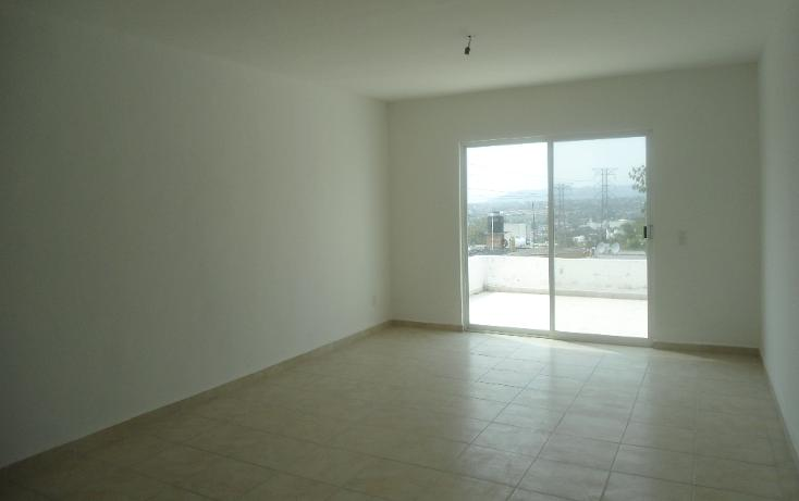 Foto de casa en venta en  , burgos, temixco, morelos, 1099043 No. 09