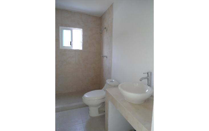 Foto de casa en venta en  , burgos, temixco, morelos, 1099043 No. 10