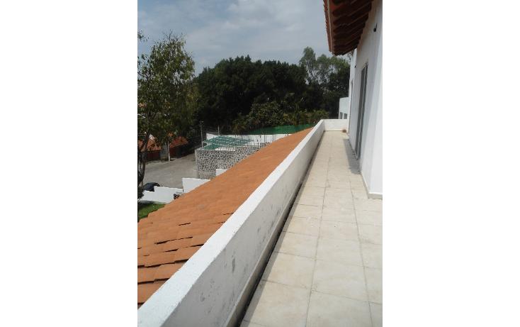 Foto de casa en venta en  , burgos, temixco, morelos, 1099043 No. 11