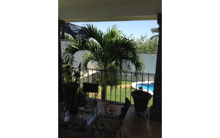 Foto de casa en venta en  , burgos, temixco, morelos, 1106115 No. 02