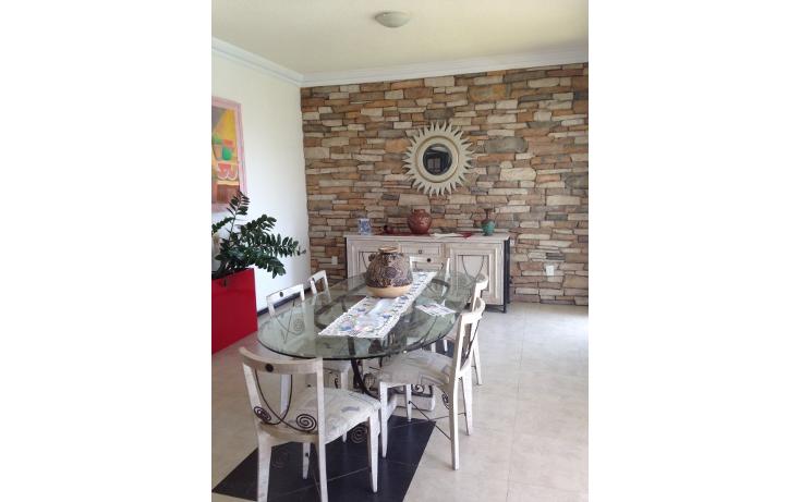 Foto de casa en venta en  , burgos, temixco, morelos, 1106115 No. 05