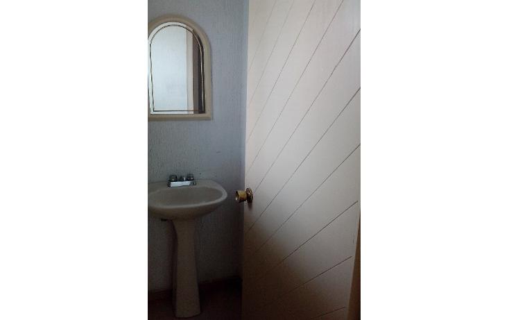 Foto de casa en renta en  , burgos, temixco, morelos, 1114331 No. 02