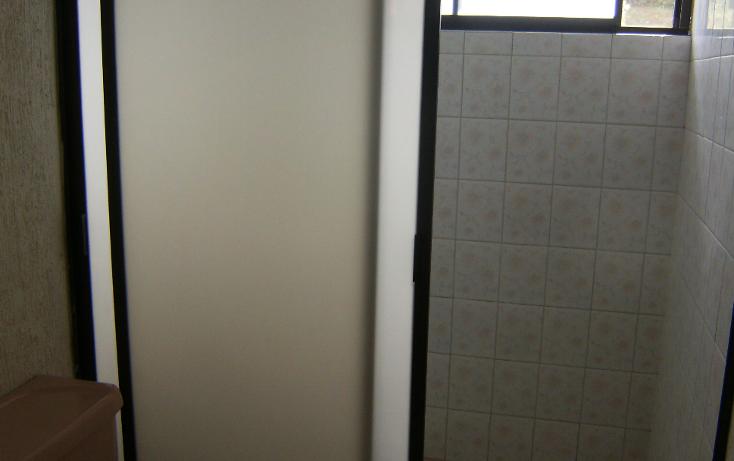 Foto de casa en renta en  , burgos, temixco, morelos, 1114331 No. 03