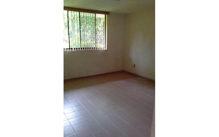 Foto de casa en renta en  , burgos, temixco, morelos, 1114331 No. 05