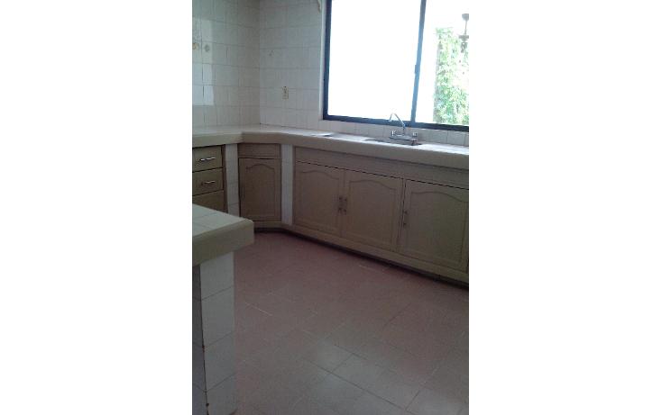 Foto de casa en renta en  , burgos, temixco, morelos, 1114331 No. 08