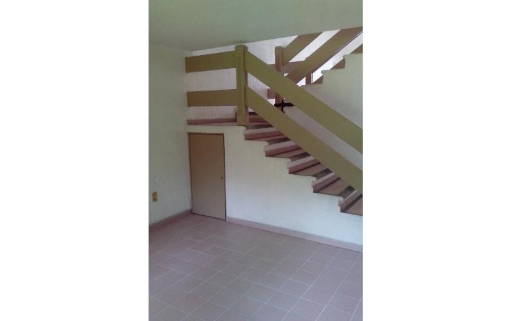 Foto de casa en renta en  , burgos, temixco, morelos, 1114331 No. 10