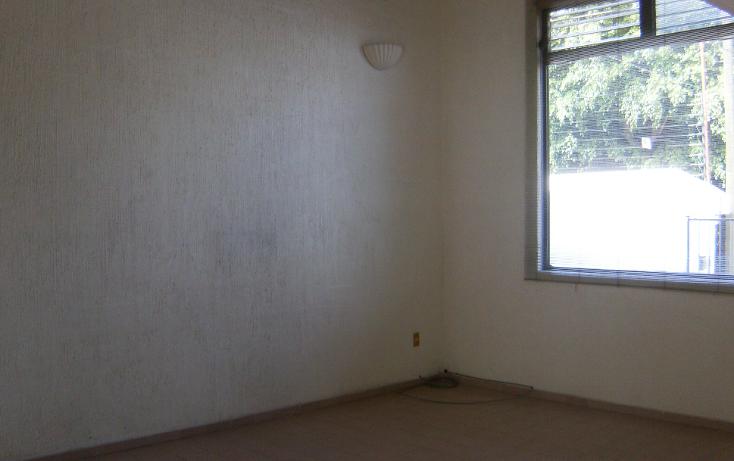 Foto de casa en renta en  , burgos, temixco, morelos, 1114331 No. 15