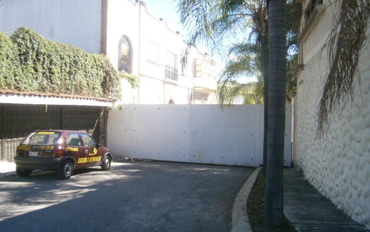 Foto de casa en venta en, burgos, temixco, morelos, 1115425 no 02