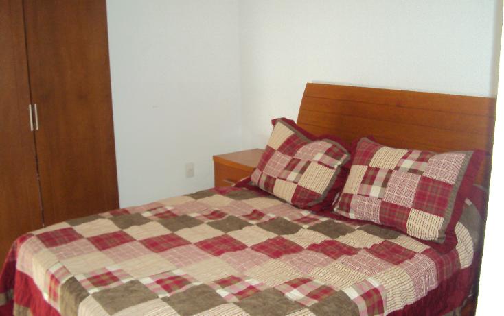 Foto de casa en renta en  , burgos, temixco, morelos, 1124799 No. 08