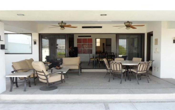 Foto de casa en venta en  , burgos, temixco, morelos, 1141359 No. 03