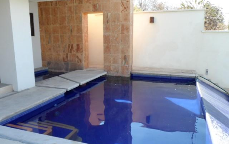 Foto de casa en venta en  , burgos, temixco, morelos, 1141359 No. 04
