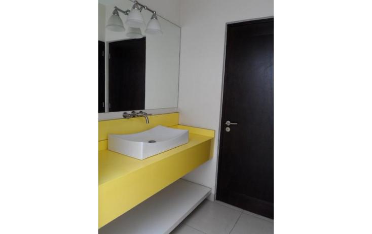 Foto de casa en venta en  , burgos, temixco, morelos, 1141359 No. 05