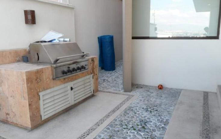 Foto de casa en venta en  , burgos, temixco, morelos, 1141359 No. 06