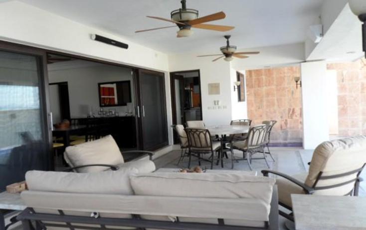 Foto de casa en venta en  , burgos, temixco, morelos, 1141359 No. 07